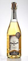 Snowdrift Cider Co. Cornice Barrel-aged Cider