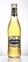 Strongbow Gold Apple Hard Cider