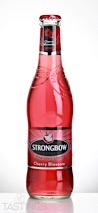Strongbow  Cherry Blossom Hard Cider