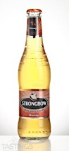 Strongbow Honey Hard Cider