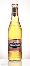 Strongbow  Honey Hard Cider
