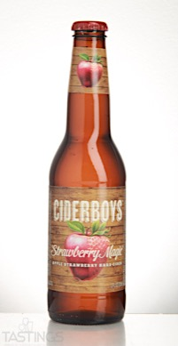 Ciderboys Cider Company