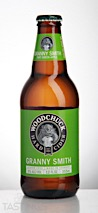 Woodchuck Cidery Granny Smith Hard Cider