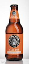 Woodchuck Cidery Semi Dry Hard Cider