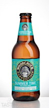 Woodchuck Cidery Seasonal Summer Time Hard Cider