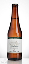 Vermont Cider Co. Addison Hard Cider