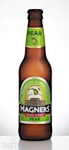 Magners Pear Hard Cider