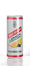 Red Stripe Lemon Paradise Flavored Lager