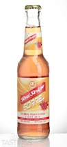 Red Stripe Sorrel Flavored Lager