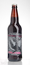 Pearl Street Brewery Raspberry Tambois Sour Belgian Style Ale