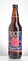 Rogue Ales Paradise Pucker Sour Fruit Ale