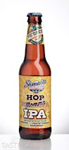 Shmaltz Brewing Company Hop Momma Flavored IPA