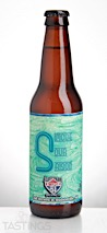 Hudsonville Pike 51 Brewing Co. Simcoe Sour Saison