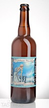 Jolly Pumpkin Artisan Ales Calabaza Blanca Sour White Ale
