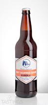 Blue Pants Brewery Dry Hop Sour Eureka