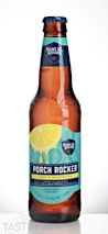 Samuel Adams Porch Rocker Flavored Lager
