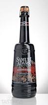 Samuel Adams American Kriek
