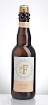 pFriem Peche Barrel-Aged Ale
