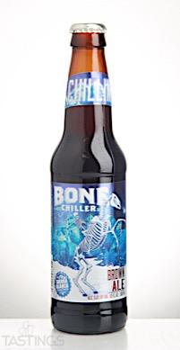 Sierra Blanca Brewing Company