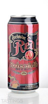 Rochester Mills Brewery Rochester Irish Red Ale
