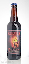 Shoreline Brewery Beltaine Scottish Ale