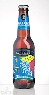 Burleigh Brewing Co.