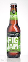 Burleigh Brewing Co. Fig Jam IPA