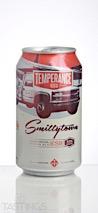 Temperance Beer Co. Smittytown ESB