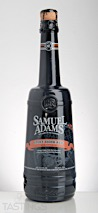 Samuel Adams Stony Brook Red Ale