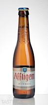Affligem Belgian Style Blonde Ale
