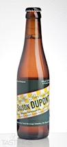 Brasserie Dupont Saison Belgian Farmhouse Ale