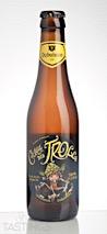 Dubuisson Cuvee des Trolls Belgian Blonde Ale