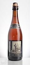 Brouwerij Timmermans 2015 Oude Gueuze
