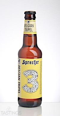 Sprecher Brewing Co.
