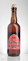 Brasserie de lAbbaye du Val-Dieu Triple Abbey Ale
