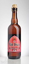 Brasserie de l'Abbaye du Val-Dieu Triple Abbey Ale