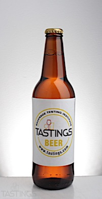 The Great Dane Pub & Brewing Co.