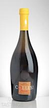 Tenute Collesi Bionda Belgian-Style Blonde Ale