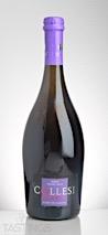Tenute Collesi Triplo Malto Belgian-Style Specialty Ale