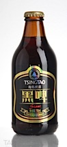Tsingtao Brewing Co. 12 P Dark Lager