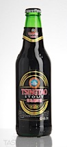 Tsingtao Brewing Co. 18 P Dark Lager