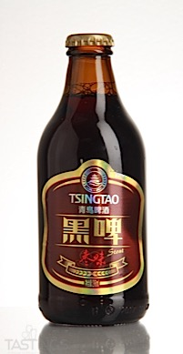 Tsingtao Brewing Co.