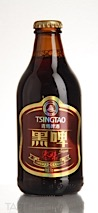 Tsingtao Brewing Co. Chinese Date Flavored Lager