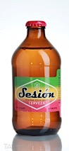 Full Sail Brewing Co. Sesión Cerveza Mexican Style Lager