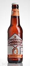 Ahnapee Brewery Oktoberfest