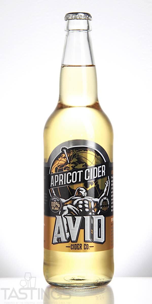 Avid Cider Co.