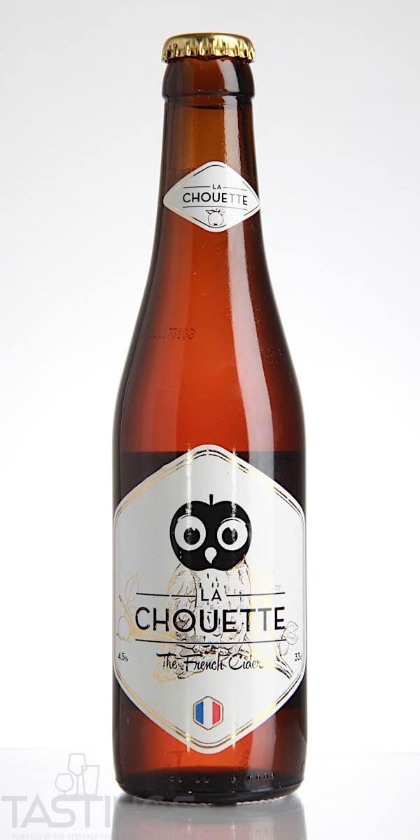 La Chouette