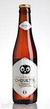 La Chouette Cidre Original