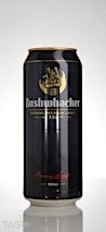 Bushwhacker Strong Premium Lager