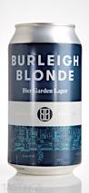 Burleigh Brewing Co. Burleigh Blonde